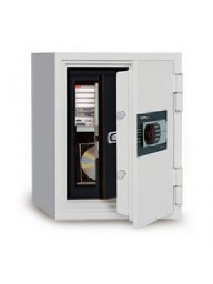 Data Safe 530SDE